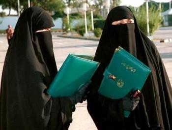 Tunisie – Islamophobie: Une ministre interdit le niqab dans les crèches