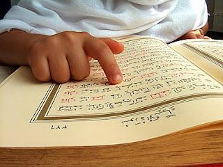 Site de rencontre islamique