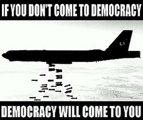 http://www.islametinfo.fr/wp-content/uploads/2012/08/democratie-bombes.jpg