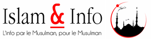 Islam&amp;Info