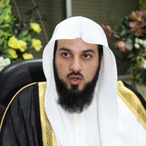 Mariage prostituée islam
