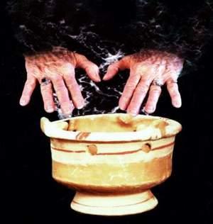 ... Cheikh Rajihi – Les catégories de sorcellerie (sihr) | Islam&Info