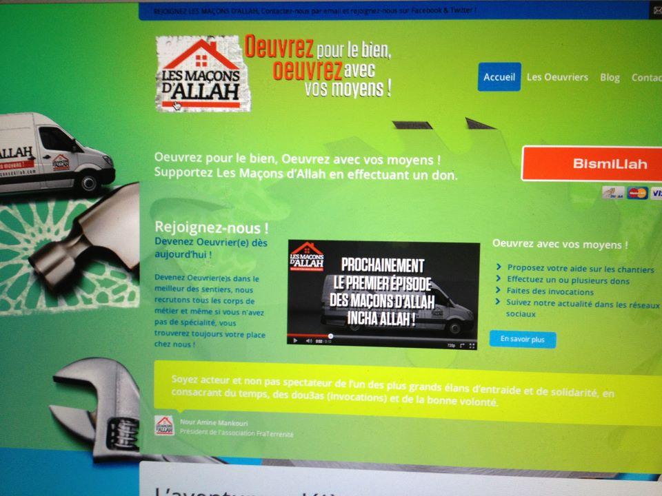 Site de rencontre gratuit en france 2011