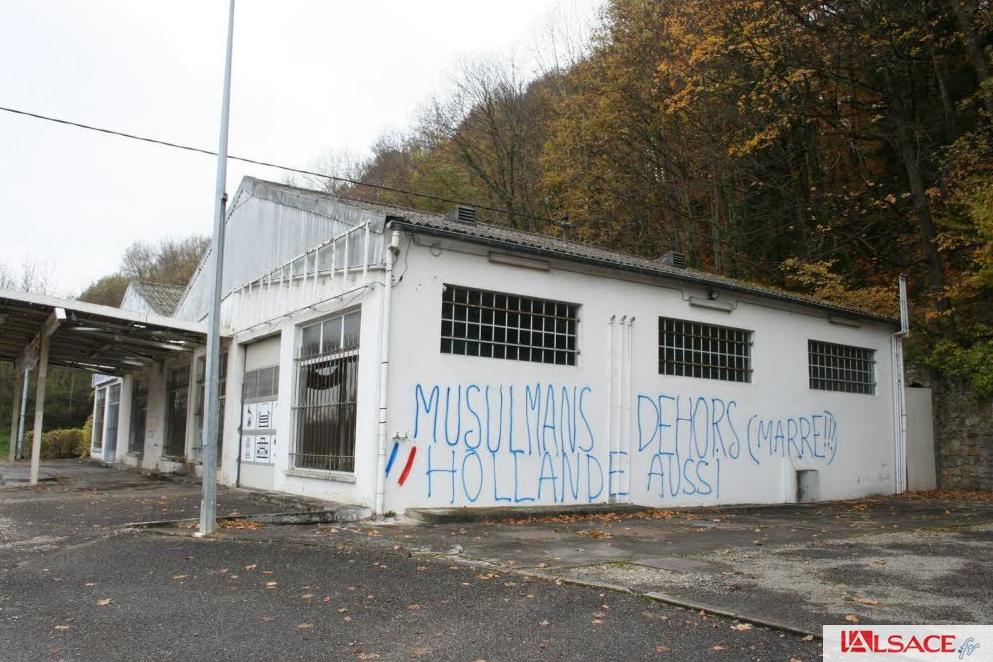 Tags-islamophobes-Haut-Rhin