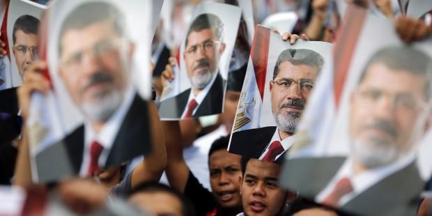 Morsi L