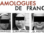 islamologues de france