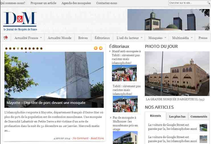 http://www.islametinfo.fr/wp-content/uploads/2014/01/dm.jpg