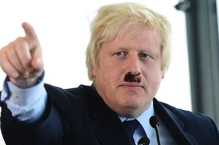 boris-johnson-as-adolf-hitler-pic-pa-dm-105062780-148287