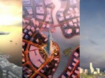 3784639_montage kingdom tower