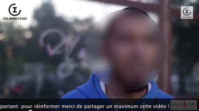 Attaque des synagogues à Paris  les médias vous mentent et couvrent la LDJ