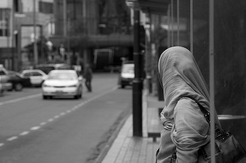 Rencontre femme voilee, Une femme musulmane pour un style de vie qualitatif