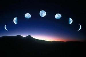 lune(2)