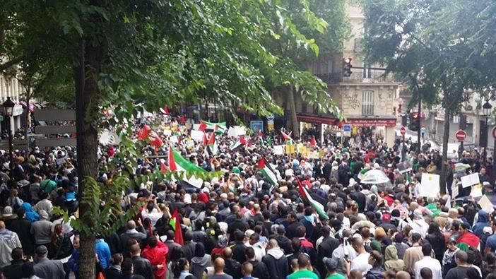 http://www.islametinfo.fr/wp-content/uploads/2014/07/manif-palestine.jpg