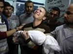 Gaza-guerre-14-novembre