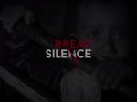 breaksilence-620x330