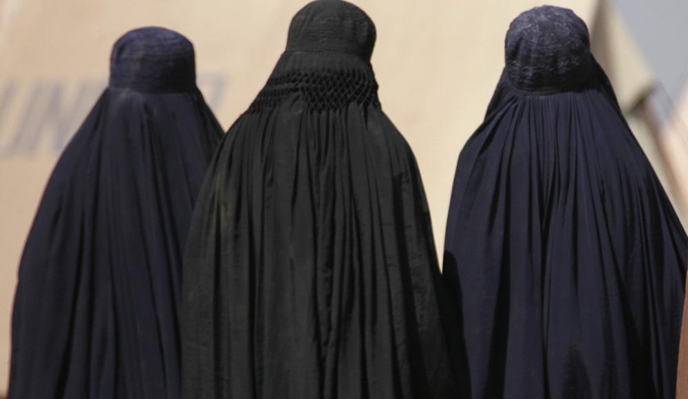 rencontre femme anglaise musulmane Aix-en-Provence