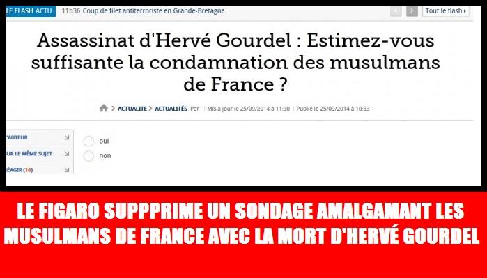 http://www.islametinfo.fr/wp-content/uploads/2014/09/SONDAGE-FIGARO-HERVE-GOURDEL.jpg