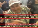 israel racisme