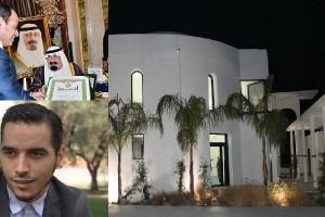 mosquée cannes arabie saoudite