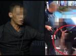 ANIS BAVURE POLICE METZ ISLAM&INFO