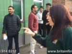 britain first islamophobie