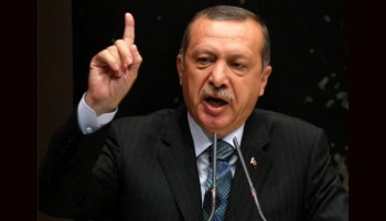 erdogan usa