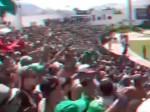 marocains algerie can 2015