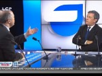 lcp eric zemmour