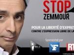 zemmour edito silence des agneaux