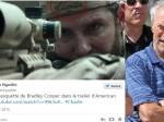 american sniper charlie islamophobie