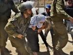 israel sanction