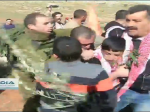 palestine pacifiste