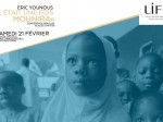 eric younous conference mounira