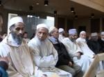 imam plainte islamophobe