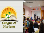 langue-et-horizon