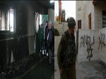palestine 2015