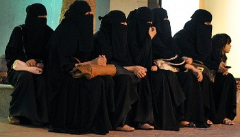 arabie saoudite divorce