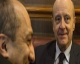 Alain Juppé dénonce la loi contre le voile à l'Université et est victime d'islamophobie ! [ VIDEO ]