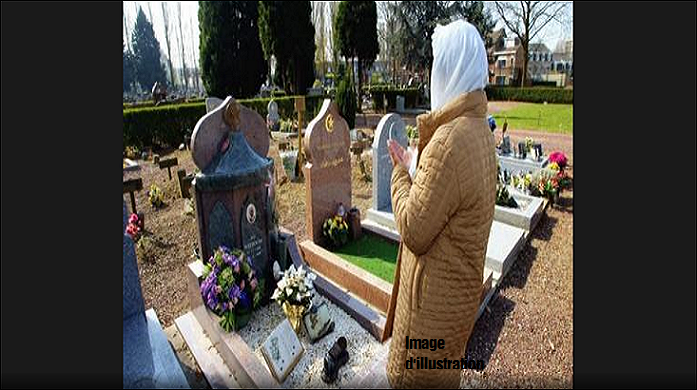 rencontre femme musulman montreal