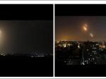 gaza attaque