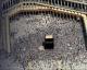 HAJJ 2015 : Bientôt le Hajj 2015, 5ème pilier de l'Islam