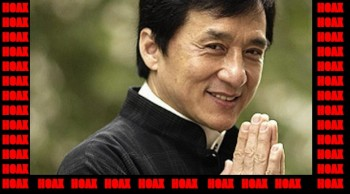 jackie chan islam conversion