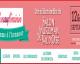 Val d'Oise : Rejoignez l'exceptionnel Salon Musulman : La femme à l'honneur et Choumicha