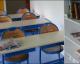 la Chapelle St Mesmin : Discrimination à l'encontre de l'école musulmane