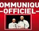 Salon Musulman – Femen, Nader Abou Anas et Mehdi Kabir répondent à la presse !