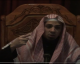 Un imam clashe les rappeurs et comiques vendus [ VIDÉO ]