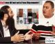 Mourad Ghazli vous dit tout sur la Franc-Maçonnerie ! [ Vidéo-Interview ]