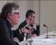 Michel Onfray nous parle du déclin de l'occident chrétien et de lui-même [ VIDÉO ]