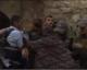 palestine aqsa 2
