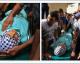 Bethléem : Funérailles de Abderahman, 13 ans, sous les tirs israéliens [ VIDÉO ]